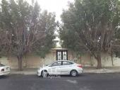 بيت للبيع في حي الدوحة الشمالية في الظهران