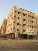 عماره للبيع في حي السامر في جده
