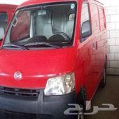 ديهاتسو دباب 2013 بضاعة للبيع