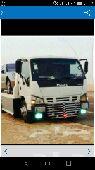 سطحه شمال الرياض 0559429653
