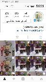 حفر الباطن-سعوديةأبيع عطرمخلط دواسر وعود خشب