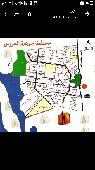 ارض للبيع في مدينة جدة n