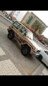 ربع 2010 سعودي للبيع