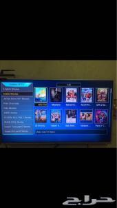 احسن رسيفر للقنوات المشفرة IPTV
