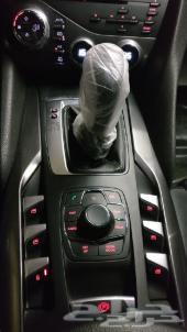 Ds5 Citroeen SoChic 2013 سيتروين