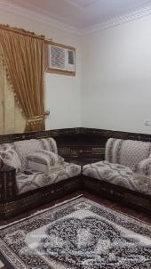شقق مفروشة للإيجار في خميس مشيط