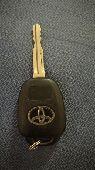 مفتاح كوريلا للبيع (القنفذة )