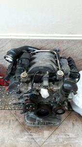 محركات مرسيدس 320 CLK للبيع