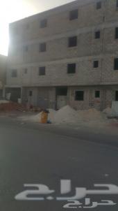 خدمات مقاولات بناء فلل تشطيب ترميم مباني
