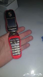 جوال كشاف على شكل مفتاح سيارة بورش