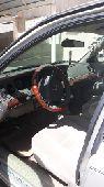 سيارة فورد ماركيز للبيع