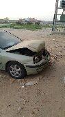 سيارة هونداي 2006