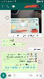 استخراج هوية اماراتية للسعودين والخليج عامة