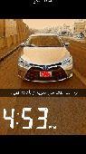 توصيل شهري في جدة