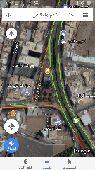 نشر موقعك التجاري بخرائط  قوقل ماب Google map