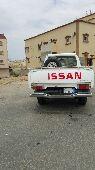 شاص نيسان2007