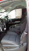 سييرا فل كامل Z71 موديل 2014
