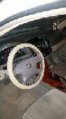 كامري 2005 XLi للبيع