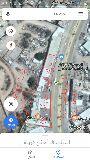 للبيع محطة ببني كبير ببلاد غامد . الزاوية