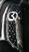 قطع غيار مازدا CX9 موديل 2012