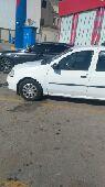 سيارة رينو لوجان 2012 بحالة جيدة للبيع