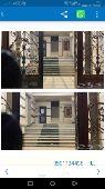 شقةللبيع في مصر في الجيزه مريطيه فيصل