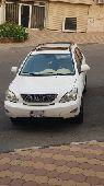 RX 2007 أمريكي نظيف البيع اليوم