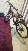 دراجه هوائيه  TON