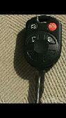 مفتاح تورس 2011 للبيع
