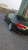 BMW ALPINA B7-LARGE