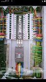 كهربائي منازل وصيانة بالمدينة 0590966107