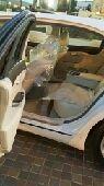 للبيع لكزس LS460L سعودي فل كامل منوة المستخدم