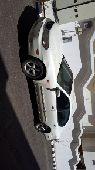 سياره ماكسيماء للبيع 2008