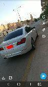 BMW business 730 Li 2015