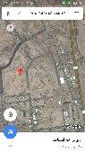 أرض خميس مشيط مخطط الجمعية
