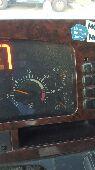 وايت ماء اكتروس مسكس 2002 للبيع