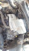 لومينا2002ماشي54الف فقط
