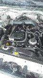 مكينة هايلكس اينوفا ضمان 3 شهور