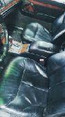 تبوك - مرسيدس 1994   اعلى