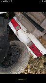 قطع غيار كامري من 98 لحد 2002 تشليح