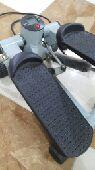 جهاز ميني ستيبر (mini stepper) للبيع