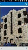 عماره عظم للبيع في عمان