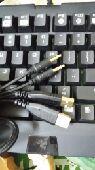 Blackwidow Ultimate RAZER Keyboard