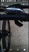 دراجه هوائيه(سيكل) ترنكس للبيع