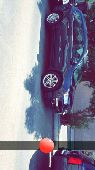 CHEVROLET TRAVERSE LT AWD 33000KM ONLY