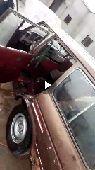 جيب لاندكرزر84محركات ممتازه قطري
