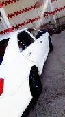 عرعر - سياره كامري 2012 ماشيه
