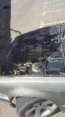 للبيع بي ام دبليو 1989 BMW