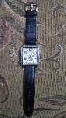 ساعة دايموند ديور (Diamond Dior)