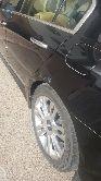 جينسس 2013 فخامة السيارات الكورية ما شاء الله